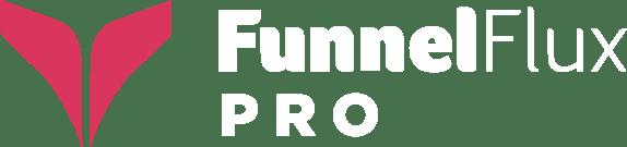 funnelflux logo